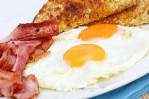 dieta-anticolesterol