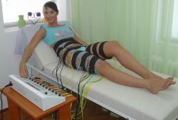 electroterapia-silueta-naturala.ro