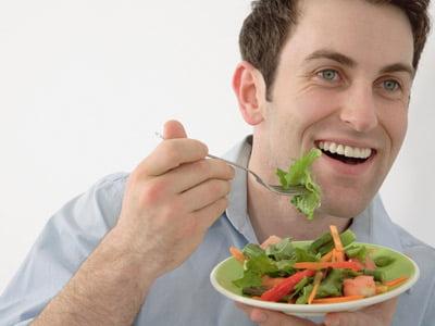 dieta-anticancerigena-dieta-anticancer