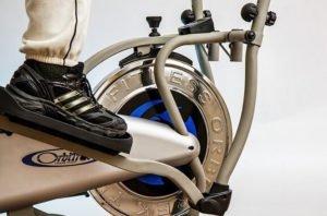 Dieta rapida sport