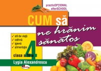 manual-de-nutritie-pentru-scolari