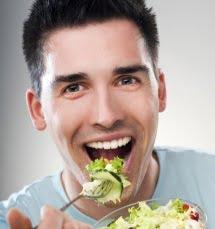 dieta-de-primavara-detoxifierea-cu-zarzavaturi