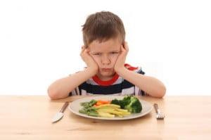 alimentatia-copiilor