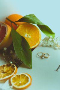 dieta-anticelulita