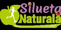 Silueta-naturala.ro | Nutritie | Cure de slabire | Dieta Sanatoasa