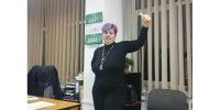 Luiza Bouteanu_2