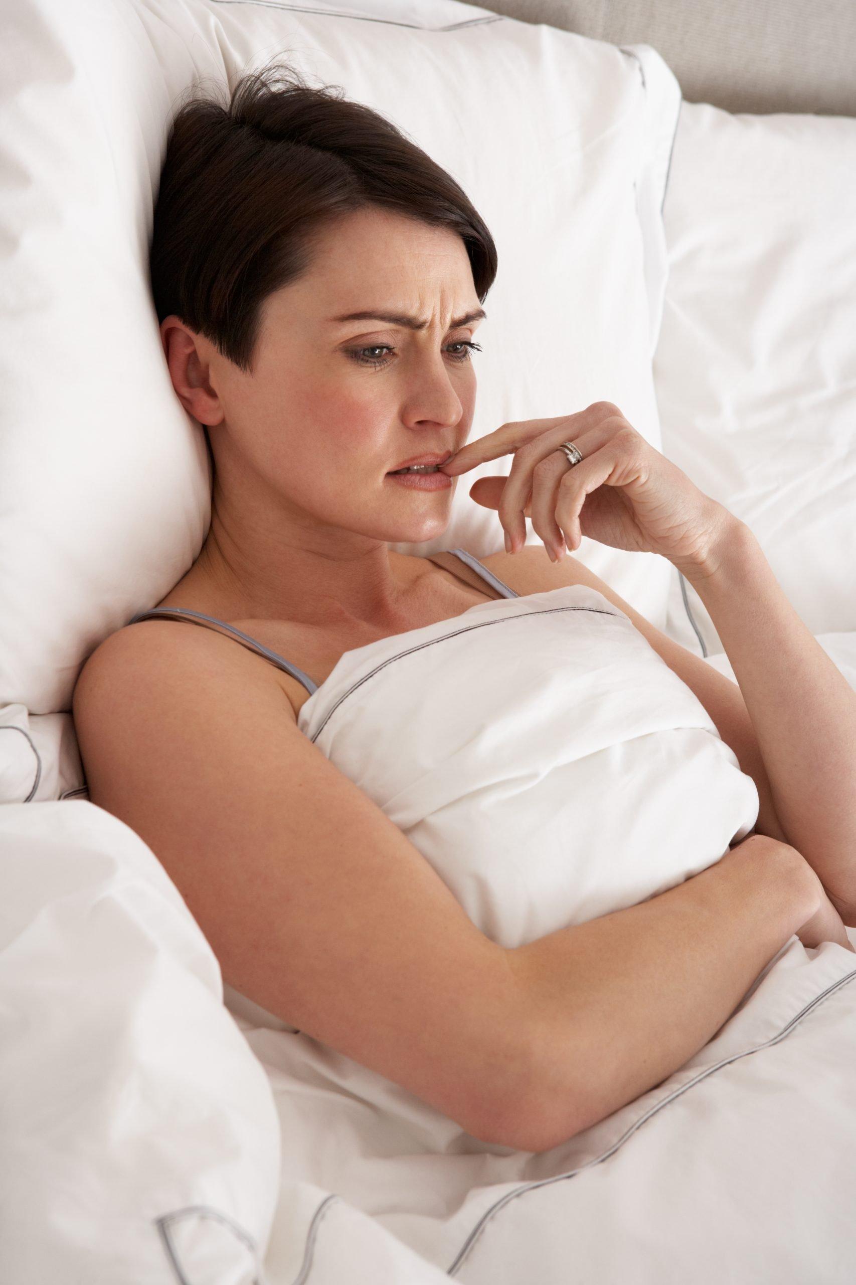 insomnia-tratament